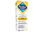 Zdjęcie ACATAR Allergy aerozol do nosa 10 ml