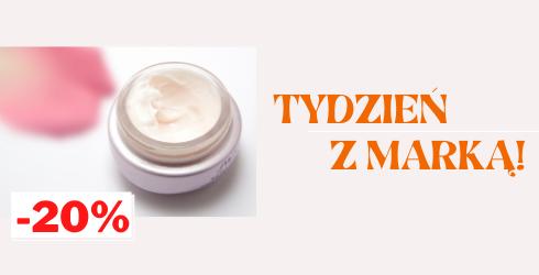 TZM(2)