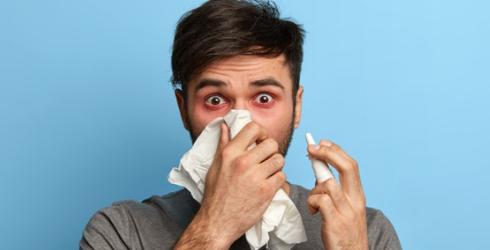 alergia nos (1)